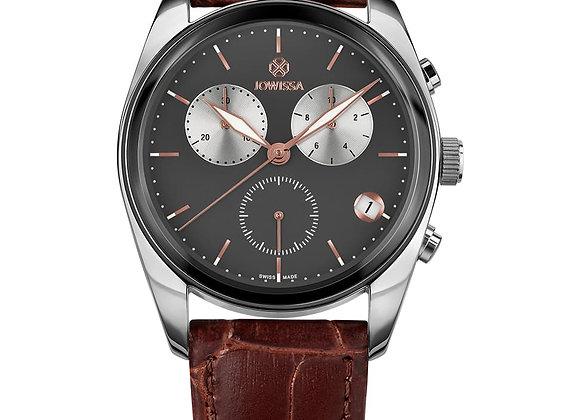Lux Swiss Men's Watch J7.090.L