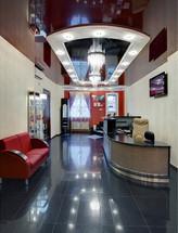 салон красоты 180 м²