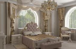 дом 350 м²