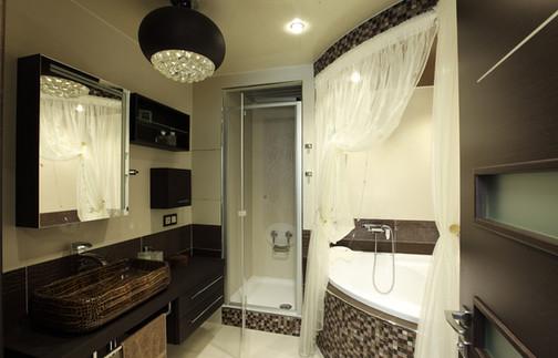 квартира 120 м²