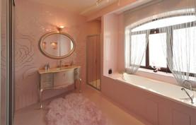 дом 130м² 2 этажа