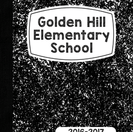 GoldenHill_Yearbook.png