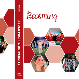 APU-Yearbook.png