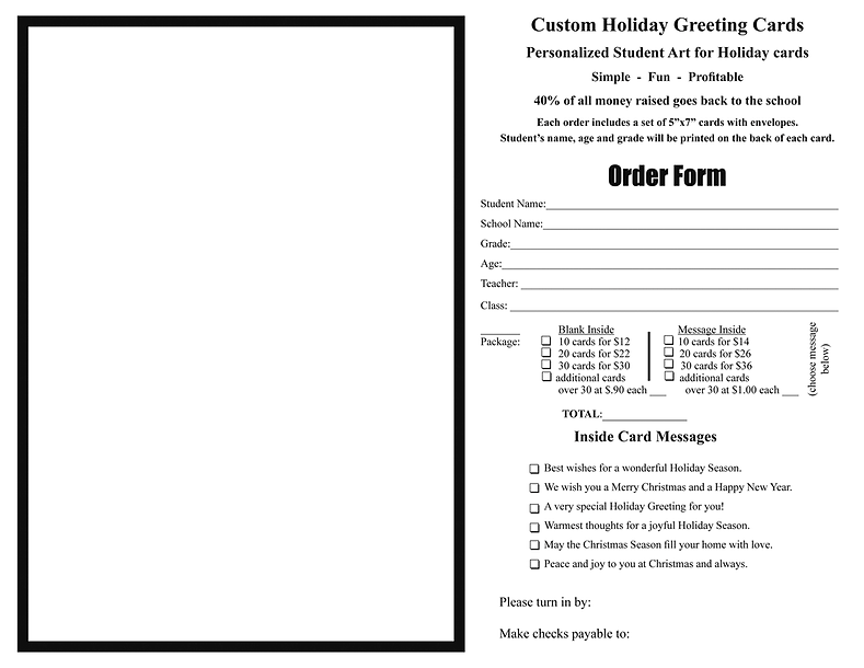 Holiday-Cards-Order-form.png