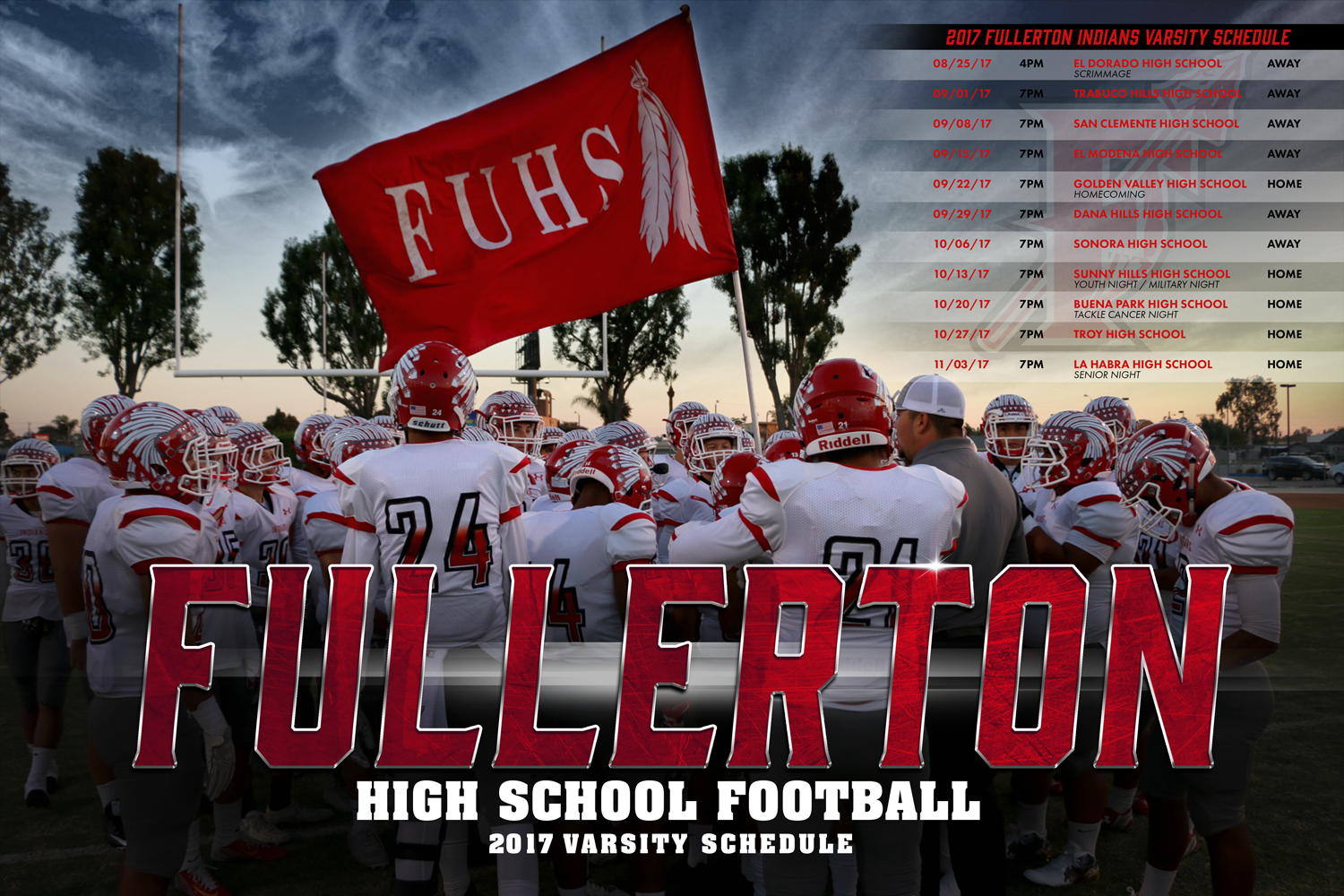 Fullerton-Poster-2017_PROOF