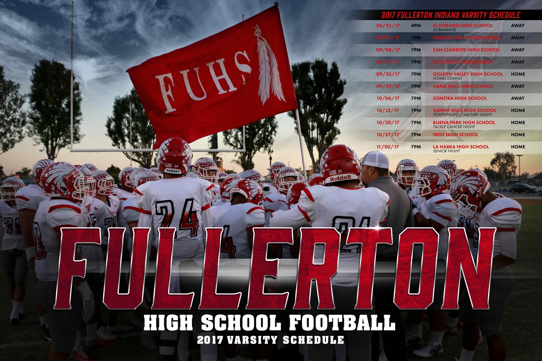 Fullerton-Poster-2017_PROOF