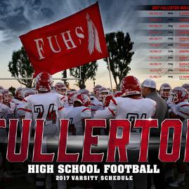 Fullerton-Poster-2017_PROOF.png