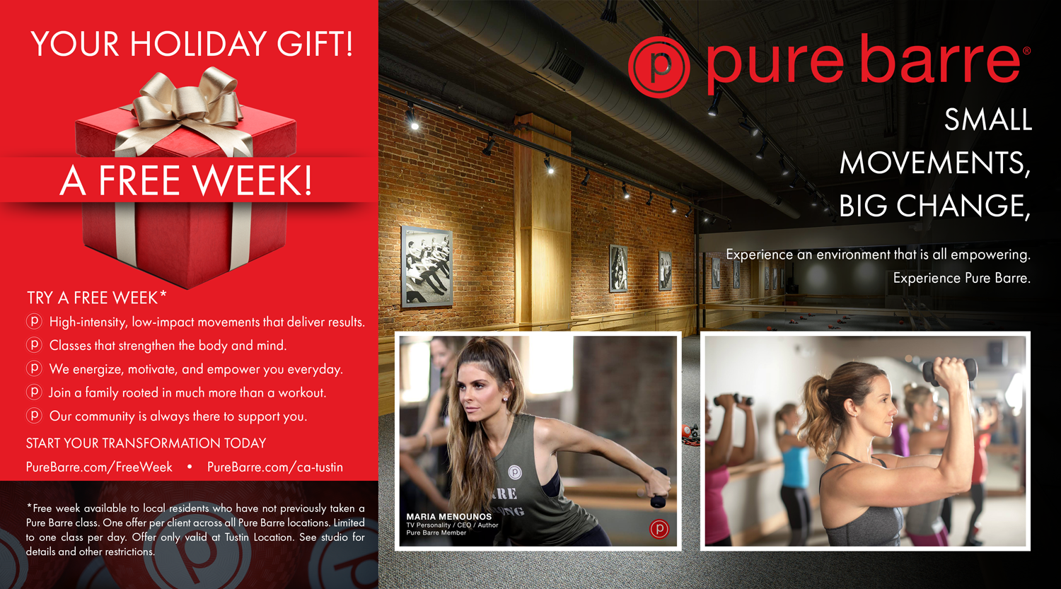 PureBarre_Gift_-PC_6x11_front_proof