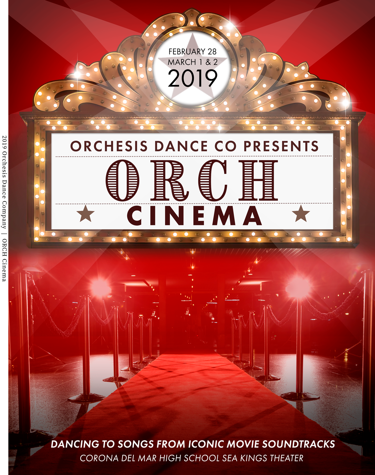 CDM-Orch_Cover_Outside2019