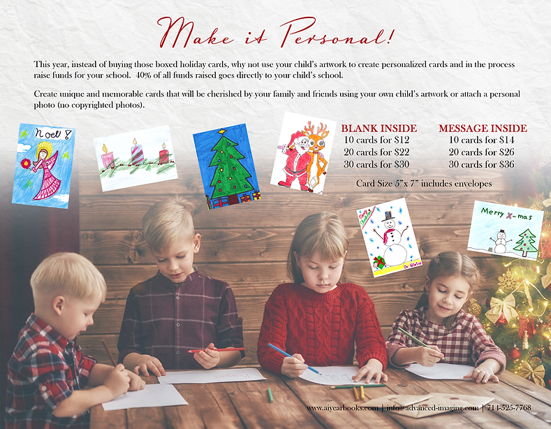 Holiday-Greeting-Cards-INFO.png