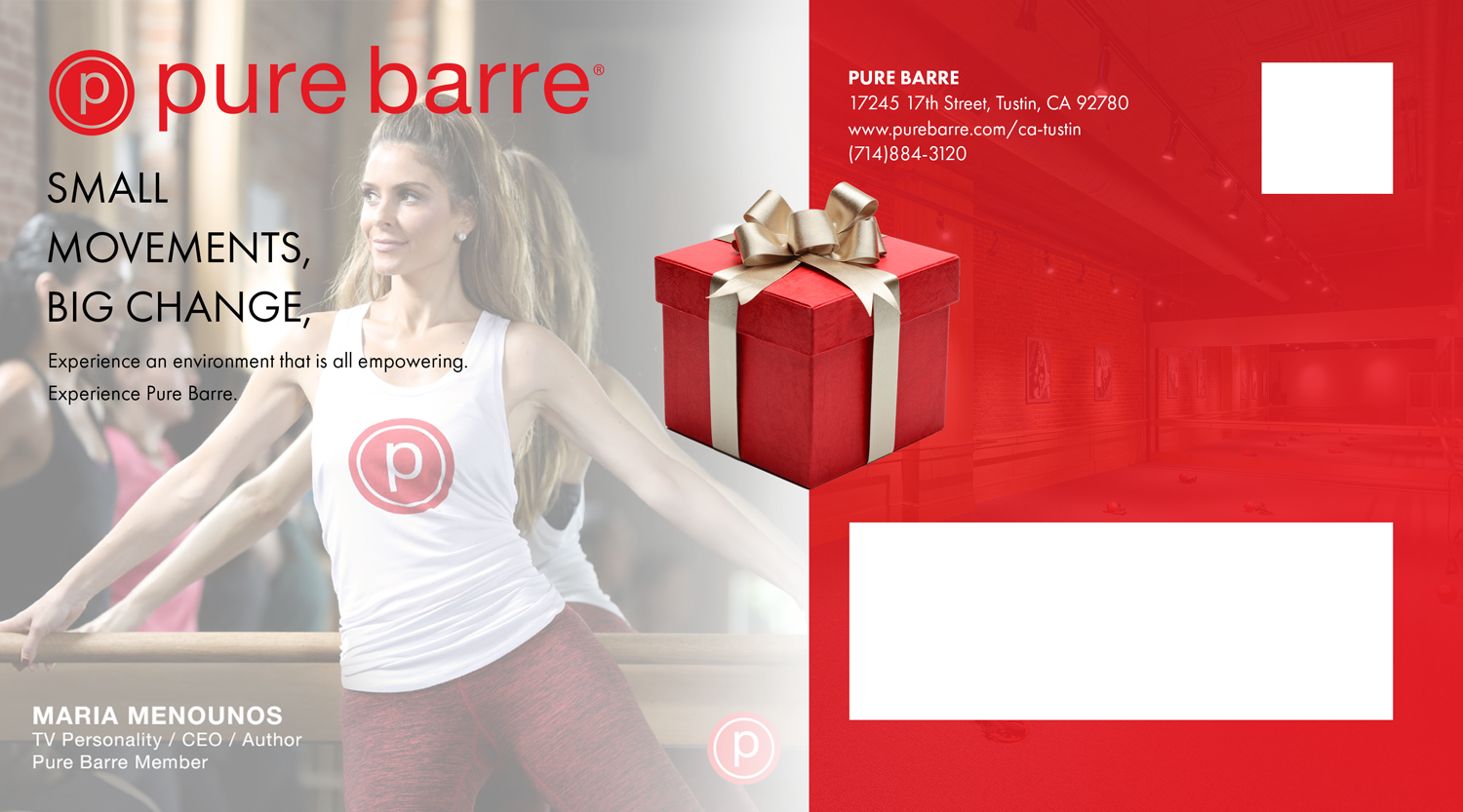 PureBarre_Gift_-PC_6x11_Back_proof