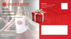 PureBarre_Gift_-PC_6x11_Back_proof