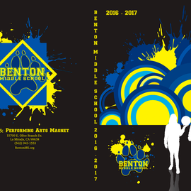 BentonMiddle-Yearbook.png