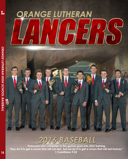 OLU Cover Baseball_Outside_2016NEW