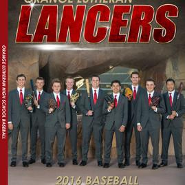 OLU Cover Baseball_Outside_2016NEW.jpg