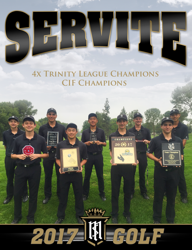 Servite-Golf-2017-new_proof_edited