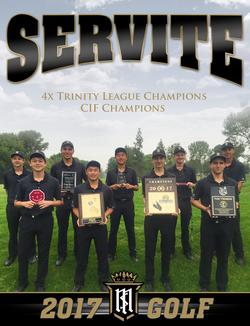 Servite-Golf-2017-new_proof_edited