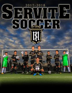 Servite-Cover-_Soccer-2017-18