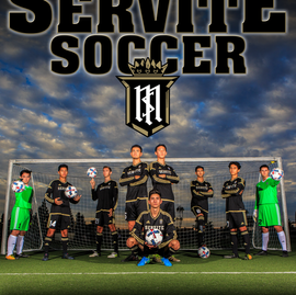 Servite-Cover-_Soccer-2017-18.png