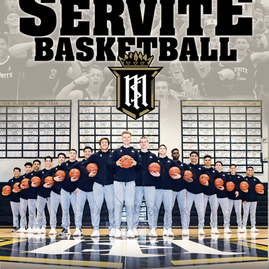 Servite_Cover-_Basketball_2018.png
