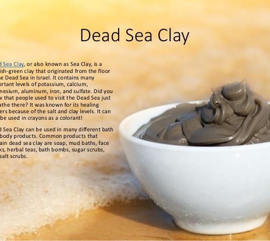cosmetic-clay-class-4-638.jpg