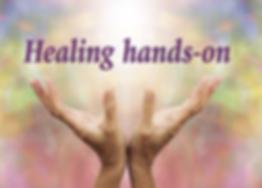healinghandson.png