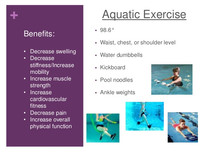 benefits-of-physical-therapy-for-patient