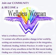 WellnessWoman.jpg