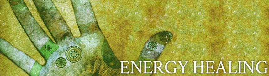 banner-energy.jpg