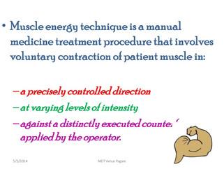 manualmuscle-energy-technique-met-3-638.