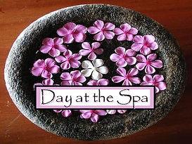 day_spa.jpg