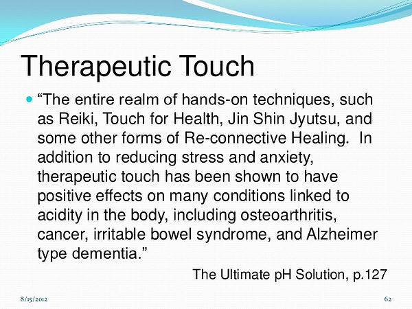 therapeuticTouch.jpg