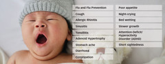 Paediatric-Tuina-What-is-it-used-for.jpg