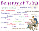 Tuina_Benefits.jpg
