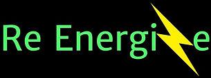 Re Energize black logo.jpg