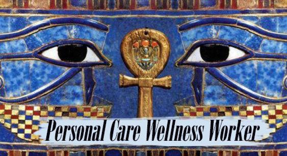 personalCareWellnesWorker.jpg