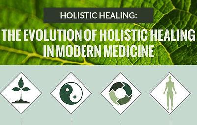 Holistic-Healing-11.jpg