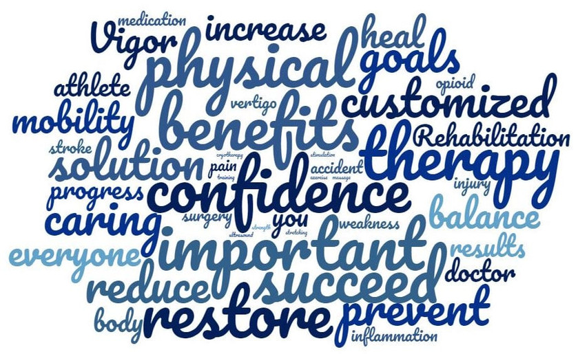 Why-physical-therapy-is-important-benefi