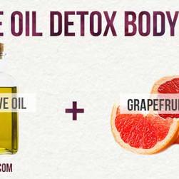 olive-oil-detox-body-wrap.jpg