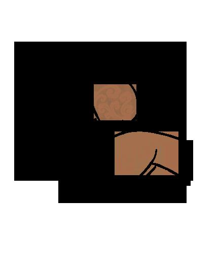 tuina01.png