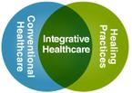 integrativehealthCare.png