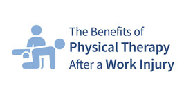 the-benefits-of-physical-therapy-after-a