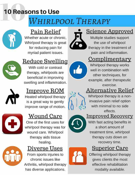 physical10-reasons-to-use-whirlpool-ther