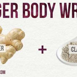 Ginger-Body-Wrap.jpg