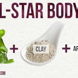 The-All-Star-Body-Wrap.jpg