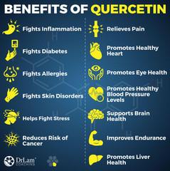 infographic-benefits-of-quercetin.jpg