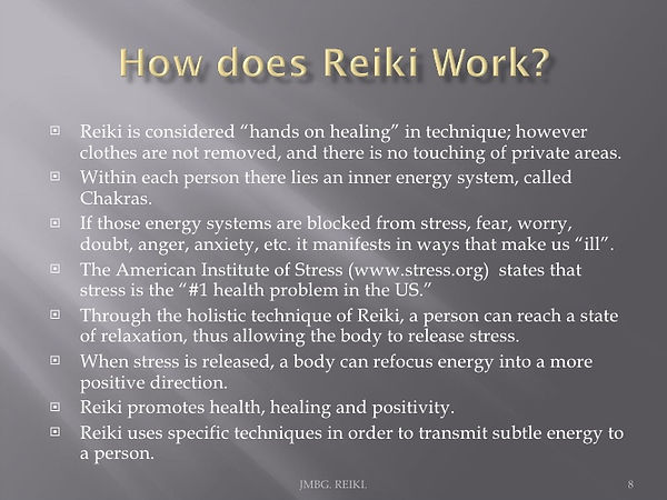 what-is-reiki.jpg