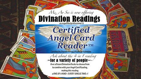divinationreadings.jpg