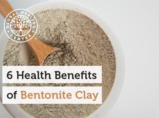 bentonite-clay.jpg