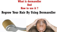 hairdermarolling.jpg
